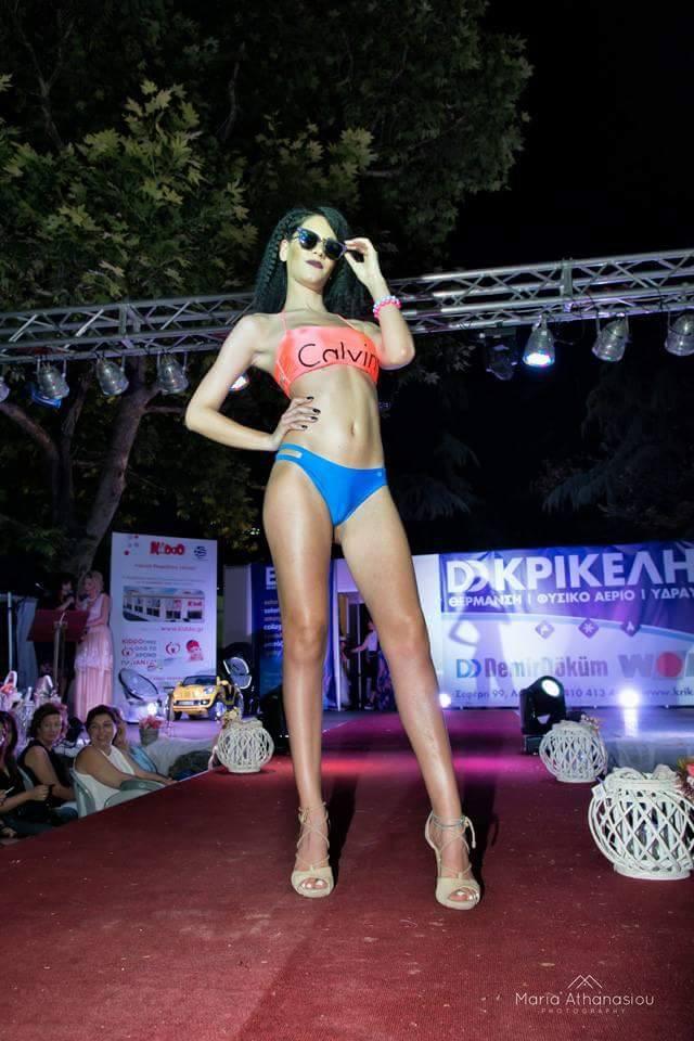 19046493 1318763418231522 1988879903 n - Το Fashion Show που λατρέψαμε!