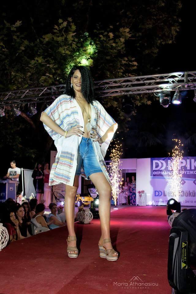19046983 1318763448231519 1048561407 n - Το Fashion Show που λατρέψαμε!