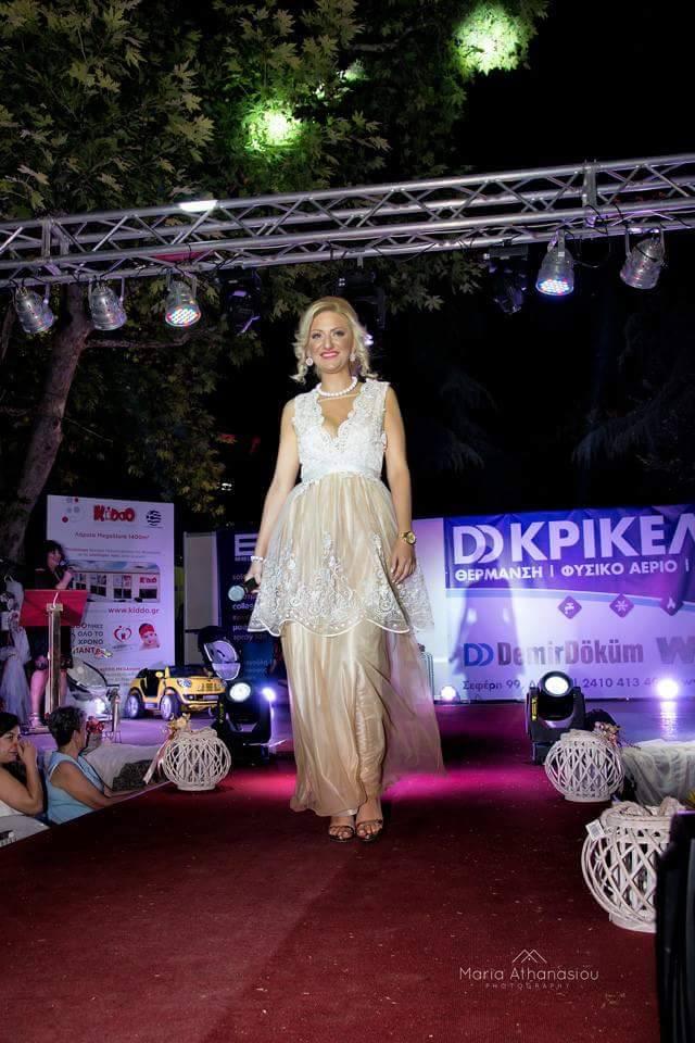 19073999 1318763378231526 1720508007 n - Το Fashion Show που λατρέψαμε!