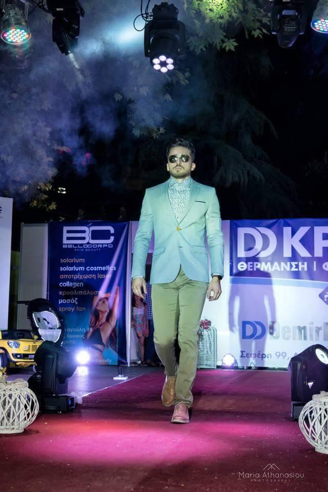 19113397 1318763338231530 410529557 n - Το Fashion Show που λατρέψαμε!