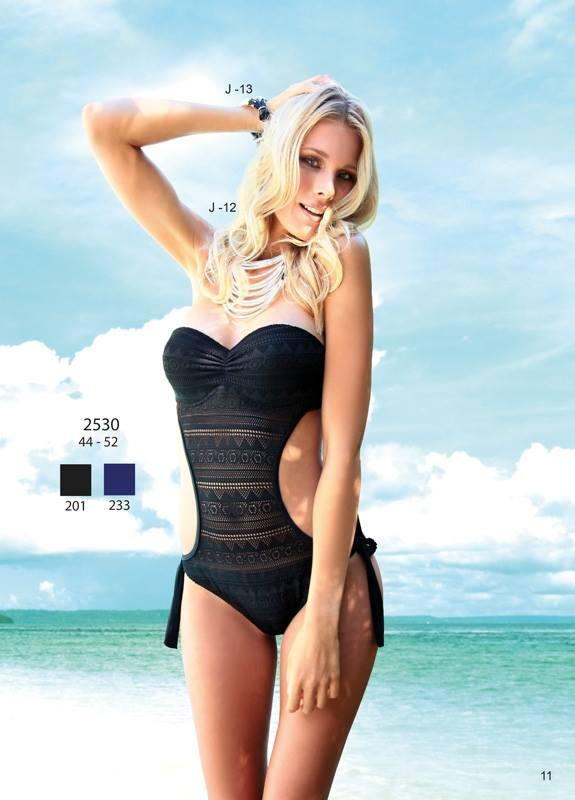 19239767 1328121573962373 1957485130 n - NADINE: Το μαγαζί που θα λατρέψεις για τις πιο sexy εμφανίσεις στη παραλία