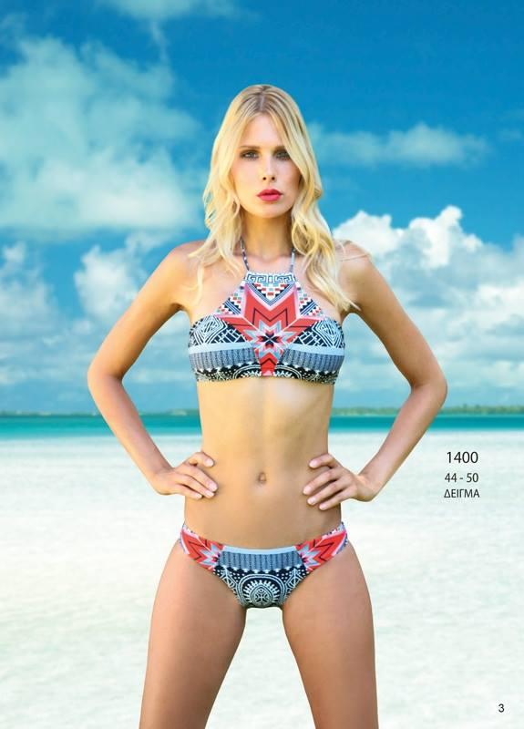 19369601 1328121577295706 220373373 n - NADINE: Το μαγαζί που θα λατρέψεις για τις πιο sexy εμφανίσεις στη παραλία