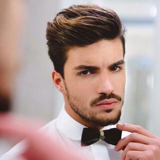 1e07e59b860dd754ce7bdf44b3d9fcac - Μαριάνο Ντι Βάιο: Το πιο σέξι μοντέλο της Ιταλίας βρίσκεται στην Ελλάδα!