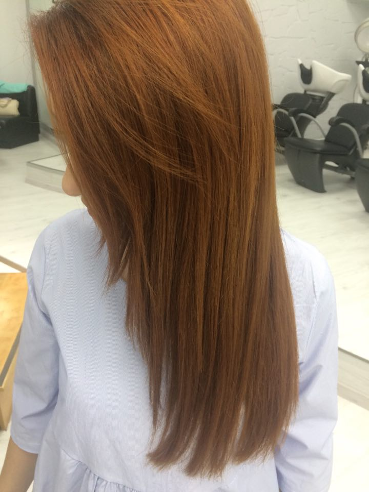 2 cutting edge 6 - Δες τι προτείνουν 3 κομμωτήρια της Λάρισας για τις τάσεις στα μαλλιά