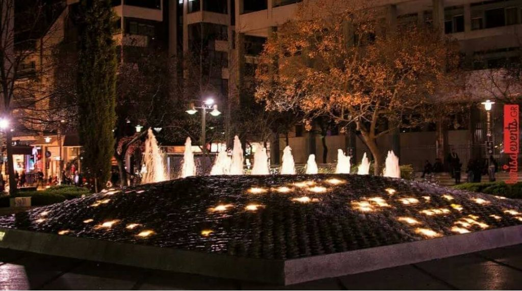 3 3 1024x571 - Λάρισα, μια πόλη με ιστορία, πολιτισμό και μέλλον…
