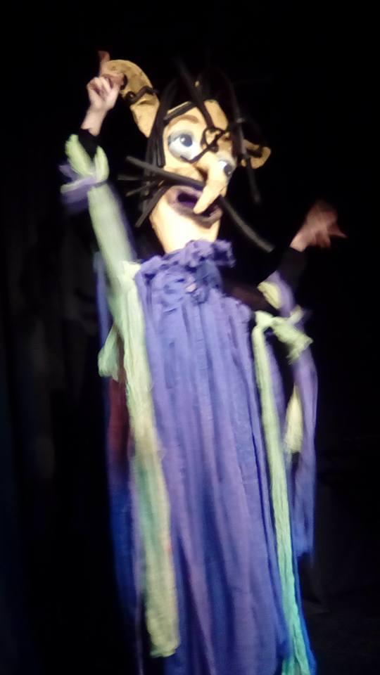5 1 - Ο Τιριτόμπα πάει… Φεστιβάλ Πηνειού