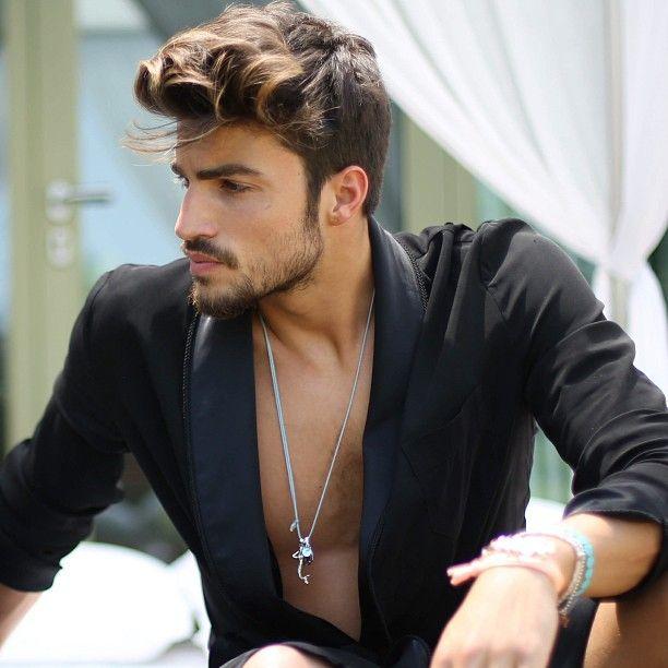 99abc4eacedfbbe752e24f1aa82cd0f4 - Μαριάνο Ντι Βάιο: Το πιο σέξι μοντέλο της Ιταλίας βρίσκεται στην Ελλάδα!