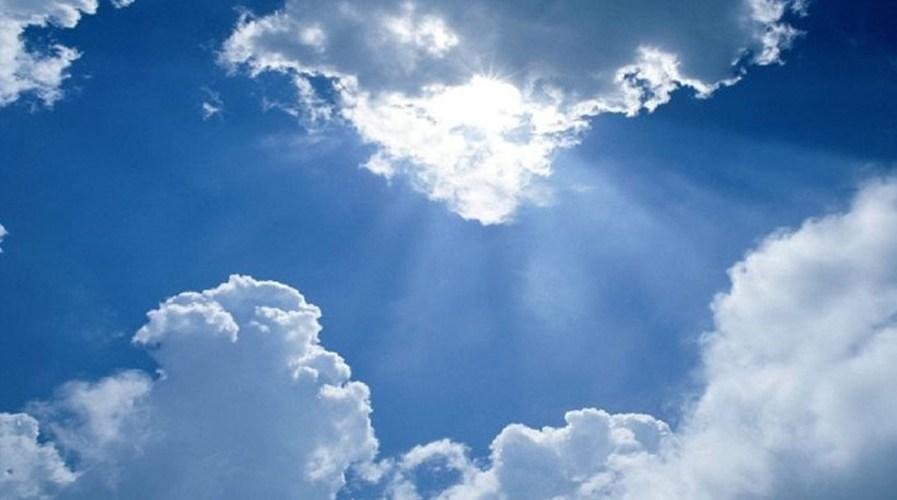 ImageHandler 26 - O καιρός σήμερα στην Λάρισα