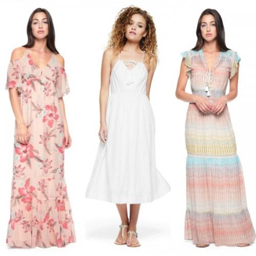 JUICY HOMEPAGE IMAGE 500x500 - Βρήκαμε τα πιο ωραία φορέματα για να πάτε σε καλοκαιρινούς γάμους και βαφτίσεις στα νησιά