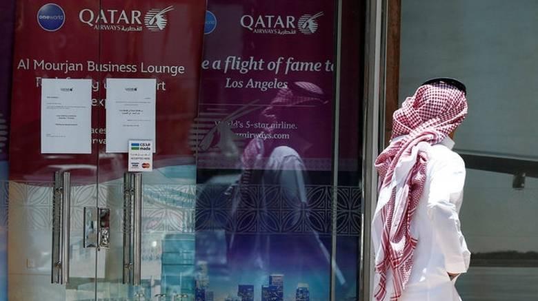 KATAR - Αυτό είναι το ελληνικό προϊόν που αγοράζουν μανιωδώς στο Κατάρ