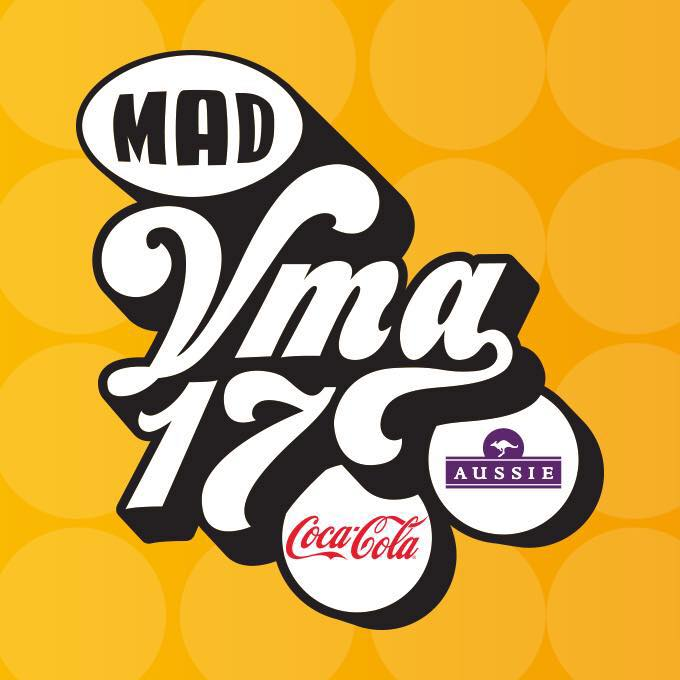 Mad VMA 2017 - Βρεθήκαμε backstage στα MAD VMA 2017 και σου έχουμε πλούσιο υλικό