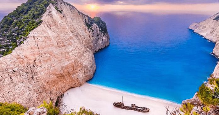 Untitled 1 84 - Τα πιο εξωπραγματικά τοπία της Ελλάδας!