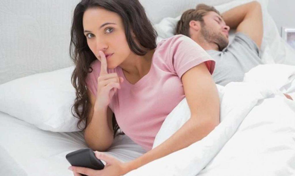 apistia18 04 1024x613 - Σεξ και απιστία: 4 επικίνδυνες… φάσεις στην ζωή κάθε ζευγαριού