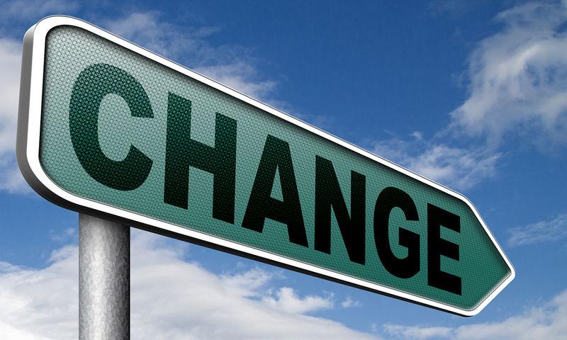 change - Η σωτήρια αλλαγή στην καθημερινότητα που μειώνει κατά 15% τον κίνδυνο πρόωρου θανάτου