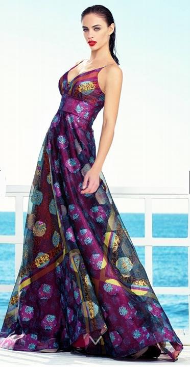 ekath3 - Οι πιο stylish προτάσεις, για το τι να φορέσεις σε ένα γάμο και που να το βρεις στη Λάρισα