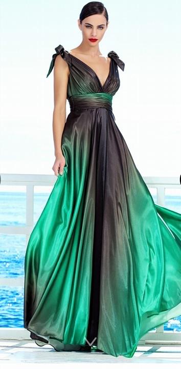 ekath5 - Οι πιο stylish προτάσεις, για το τι να φορέσεις σε ένα γάμο και που να το βρεις στη Λάρισα