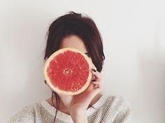 f286d63ecc0104532ca77ac9f7d246bf - 7 τροφές που κάνουν πολύ καλό στον οργανισμό σου (και δεν το ήξερες)