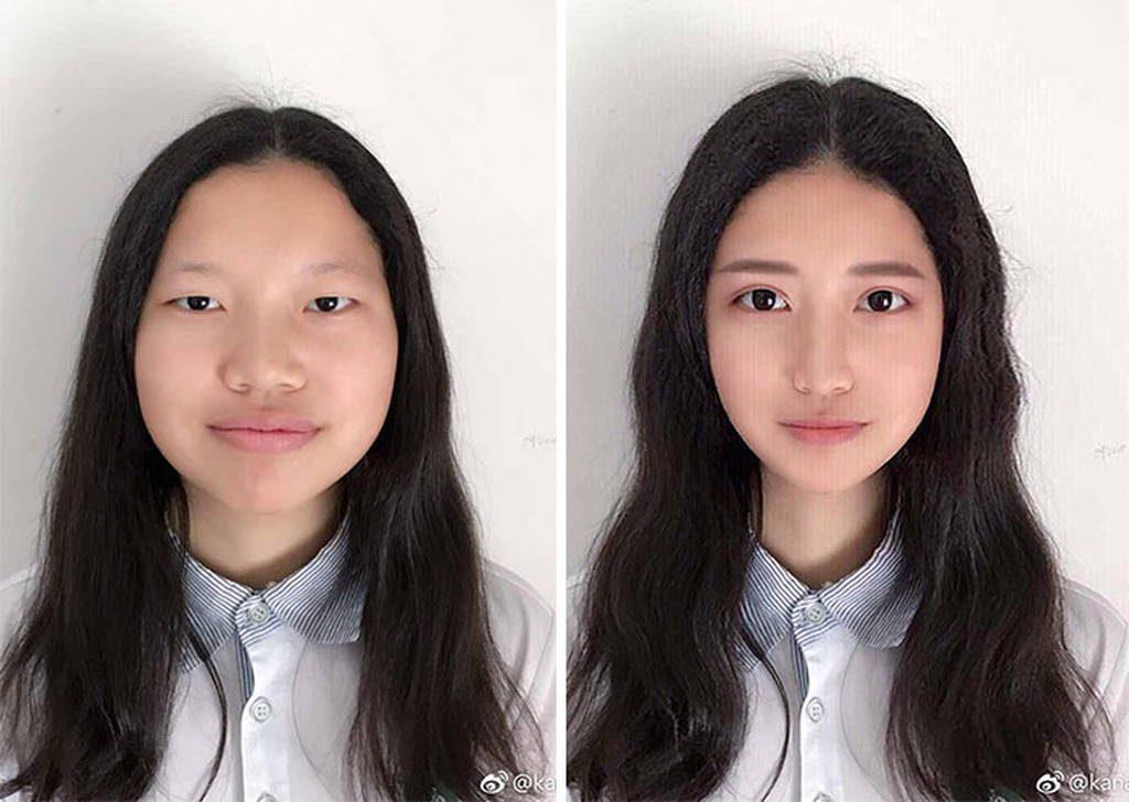 fake photoshopped social media images kanahoooo china 67 594273bee3a81  700 1024x728 - Viral: Να γιατί δεν πρέπει να εμπιστεύεστε τις φωτογραφίες που βλέπετε στο διαδίκτυο