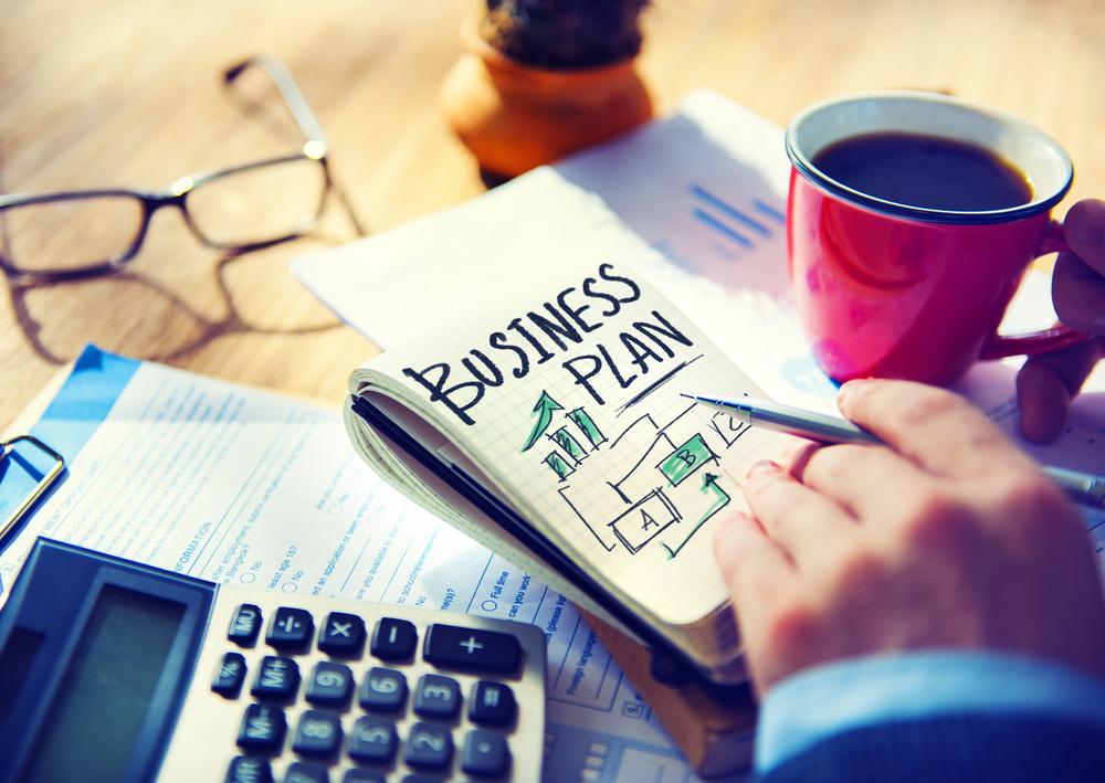 free business plan templates - Δηλώνεις εργασιομανής; Αυτές οι 6 συμβουλές είναι για σένα