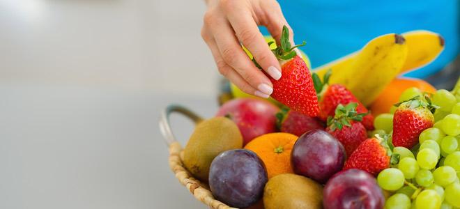 fruits mpol 660 - 8 μικρές, διατροφικές αλλαγές για να δείχνεις και να νιώθεις τέλεια