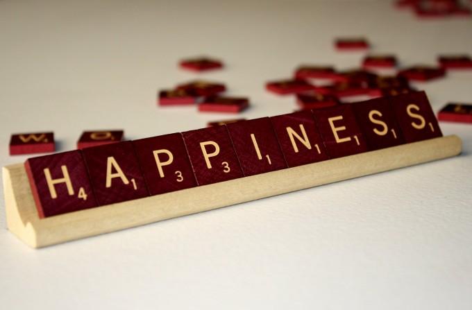 happiness - Η ευτυχία σε 15 μικρά πράγματα που συνήθως αγνοείς!