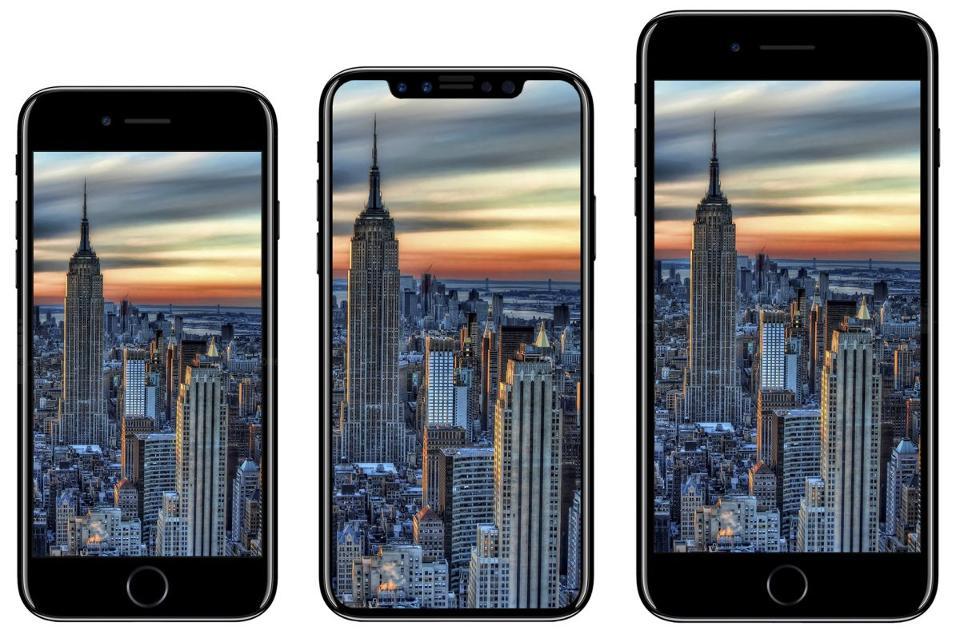 iphone 8 size comparison idrop news vs apple e1496616342419 1200x788 - Έτσι θα είναι το iPhone 8