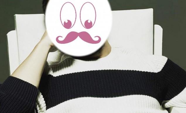 koklonis16617 - Παρουσιαστής του Σκάι: «Έχω πειραματιστεί στο sex και δεν το μετανιώνω!»