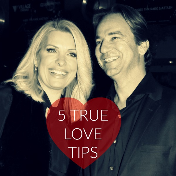 love02 1 - 5 συμβουλές που πήραμε μέσα από τη σχέση της Ελένης με τον Ματέο