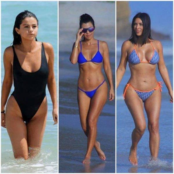 magio pou foresan oi celebrities stin paralia ediva.gr  e1497687707385 - 15 Μαγιό που φόρεσαν οι celebrities στην παραλία φέτος!