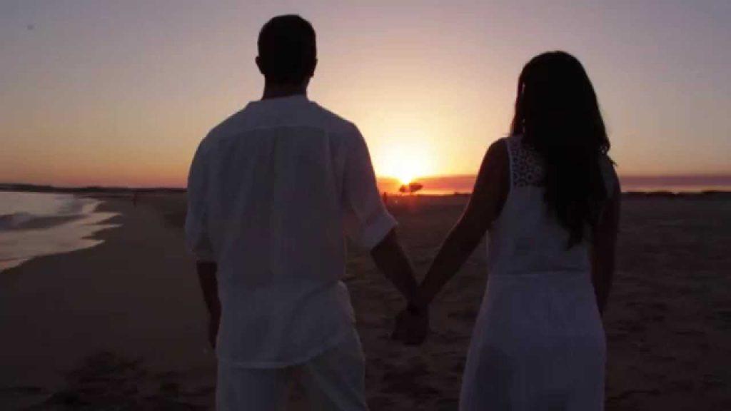 maxresdefault 1024x576 - Σεξ και καλοκαίρι: Τα 5 λάθη που πρέπει να αποφύγουμε