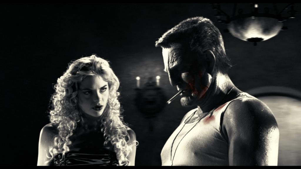 movie 1024x576 - Το «Sin City» γίνεται τηλεοπτική σειρά!
