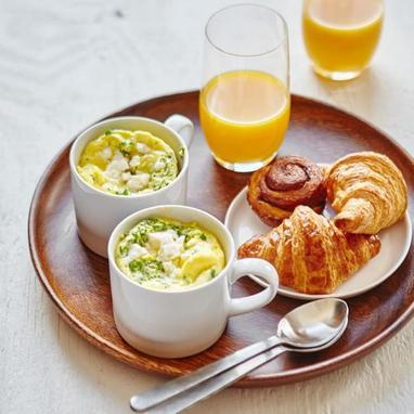 omeleta s 382 382 - Η ομελέτα των 2 λεπτών,ιδανική για φοιτητές!