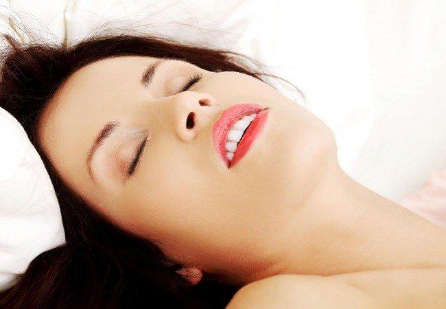 orgasm 1132x670 - Σεξ: 8 περίεργα πράγματα που μπορούν να συμβούν μετά τον οργασμό