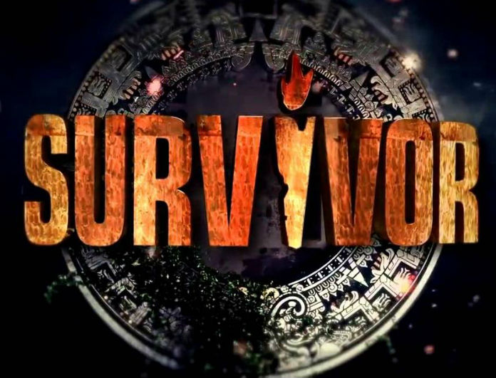 p1bbnuecfr1pse1gki1gucatq1nc94 900 1 - Survivor – Spoiler! Αυτή η ομάδα χάνει την ασυλία! Οι δύο παίκτες που αποχωρούν….και δεν είναι από τους Διάσημους!