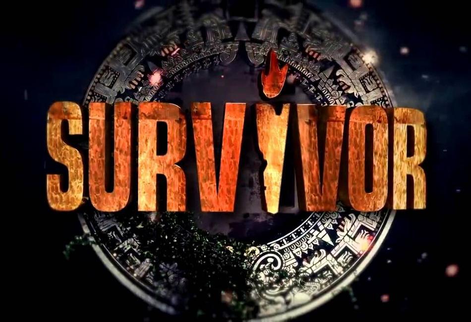 p1bbnuecfr1pse1gki1gucatq1nc94 900 - Survivor: Ποιοι είναι οι τέσσερις πρώτοι παίκτες στην ψηφοφορία του κοινού