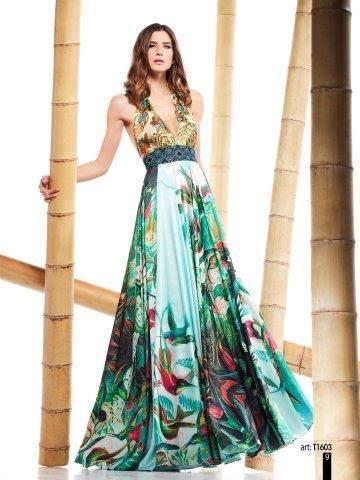 pregio2 - Οι πιο stylish προτάσεις, για το τι να φορέσεις σε ένα γάμο και που να το βρεις στη Λάρισα