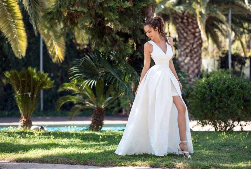 pregio4 1024x688 - Οι πιο stylish προτάσεις, για το τι να φορέσεις σε ένα γάμο και που να το βρεις στη Λάρισα