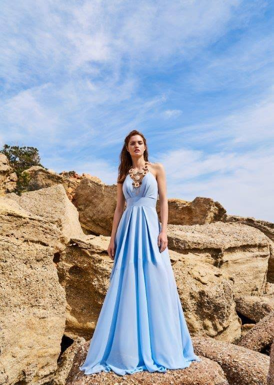 pregio6 - Οι πιο stylish προτάσεις, για το τι να φορέσεις σε ένα γάμο και που να το βρεις στη Λάρισα
