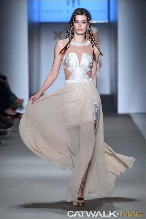 pregio7 - Οι πιο stylish προτάσεις, για το τι να φορέσεις σε ένα γάμο και που να το βρεις στη Λάρισα