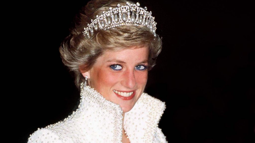 princess diana the princess of hearts 1024x576 - Οι κρυφές κασέτες της Diana: Η κατάθλιψη, η βουλιμία και οι σκέψεις να αυτοκτονήσει