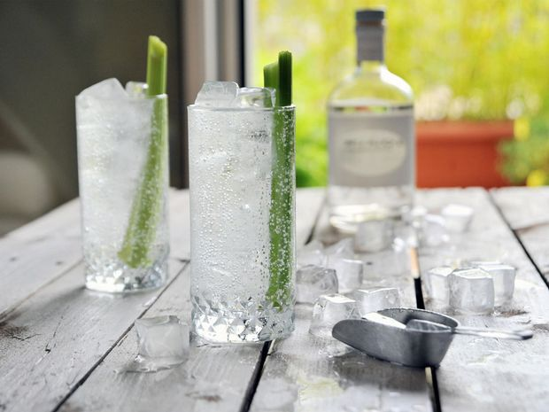 skinos 2 - Η Μεσόγειος σε ένα ποτήρι cocktail