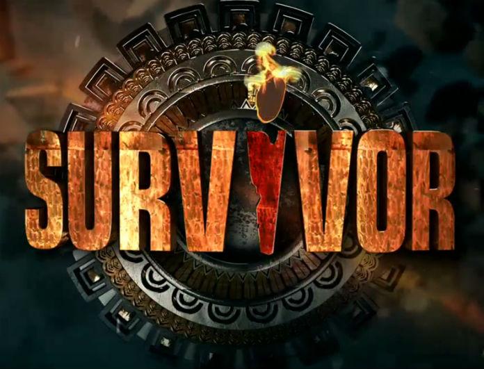 survivor 1496840893 2 - Survivor spoiler: Αυτή η ομάδα κερδίζει το σημερινό έπαθλο επικοινωνίας!