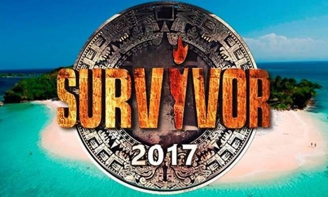 survivor - Survivor: Δείτε το τρέιλερ της Κυριακής! Το νέο αγώνισμα που φέρνει δυσκολίες…