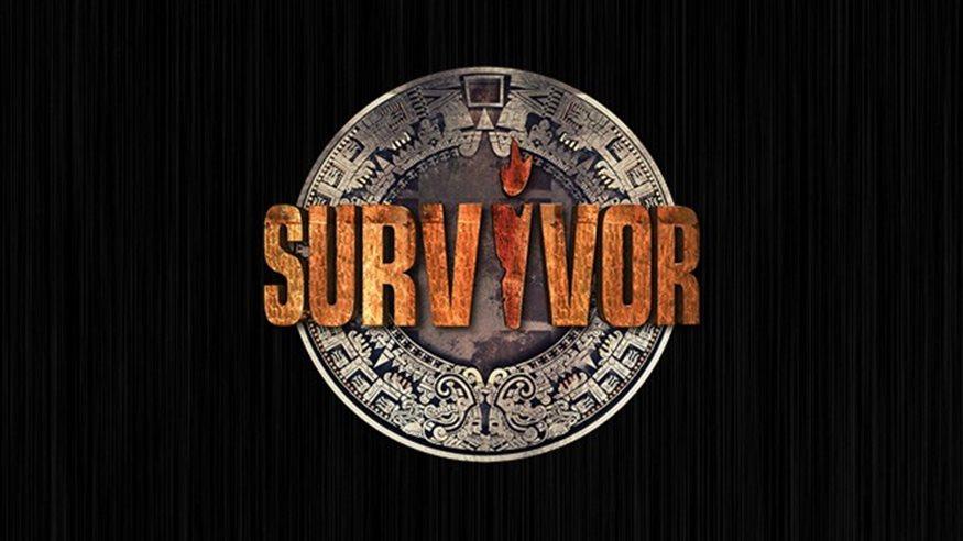 "survivor copy 4 - Πρώην παίκτρια του Survivor ""αναστάτωσε"" το διαδίκτυο με την αποκαλυπτική φωτογραφία της"