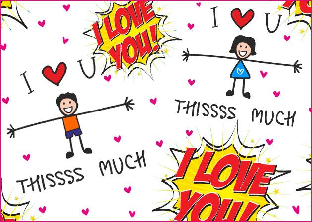 sxeseis1 645 450 - Ασκήσεις και tips για να δείξεις την αγάπη σου στους άλλους, αλλά και στον εαυτό σου
