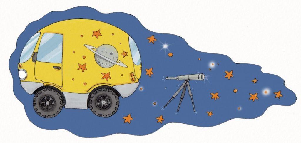 thumbnail SIMA1 1024x487 - Φορητό Ψηφιακό Πλανητάριο στο Φεστιβάλ Πηνειού