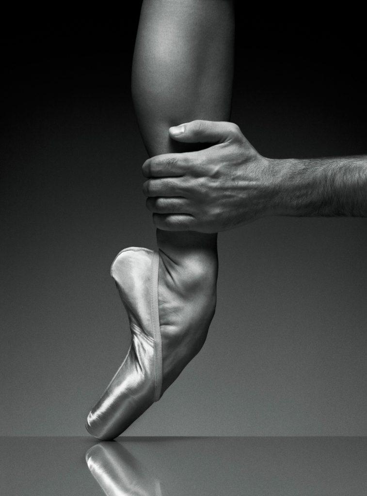 για σεμιναρια 757x1024 - Υποβολή αιτήσεων για τις εξετάσεις εισαγωγής στις Ανώτερες Σχολές Χορού