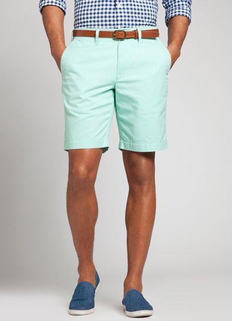 0646c942c3284fd1ee8a5ba6d6dc351f - Αγόρια… οι καλύτερες προτάσεις για τέλειο καλοκαιρινό outfit