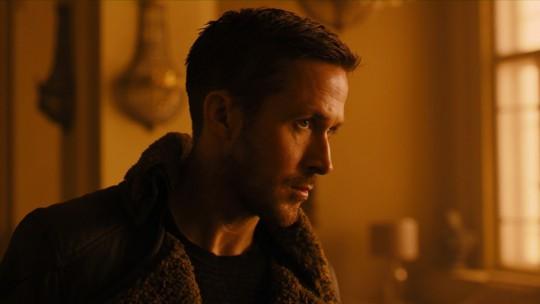 1221041 ryan gosling - Το νέο τρέιλερ του «Blade Runner 2049» μόλις κυκλοφόρησε και αφήνει πολλές υποσχέσεις