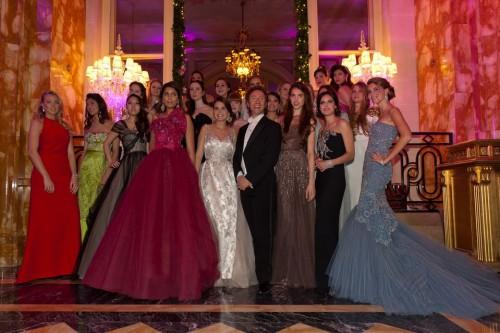 1221639 princesses - Σχολή για wannabe πριγκίπισσες